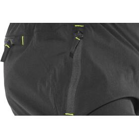 Meru Oshawa Technical Pants Herren black